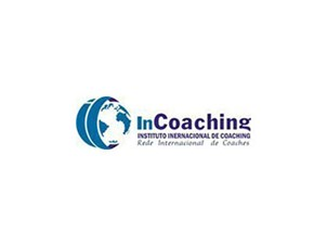In Coaching